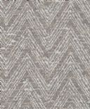 Bazar Wallpaper 219403 By BN Wallcoverings For Tektura